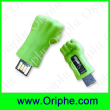 usb flash drive parts fast delivery usb disk free sample custom usb drives factory price