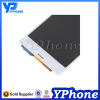 Lcd Module For Mobile Phone For Blackberry Z30 Full Assembly Lcd And Touch Panel