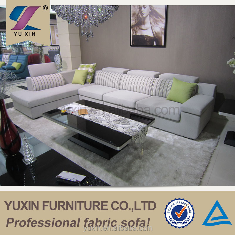 Alibaba china latest sofa design 2016 buy latest sofa for China sofa design
