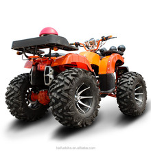 4 wheel atv for adult 250cc sport atv racing quad adults racing go kart for sale