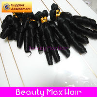 Buy Russian aunty funmi hair Romance Curl in China on Alibaba.com
