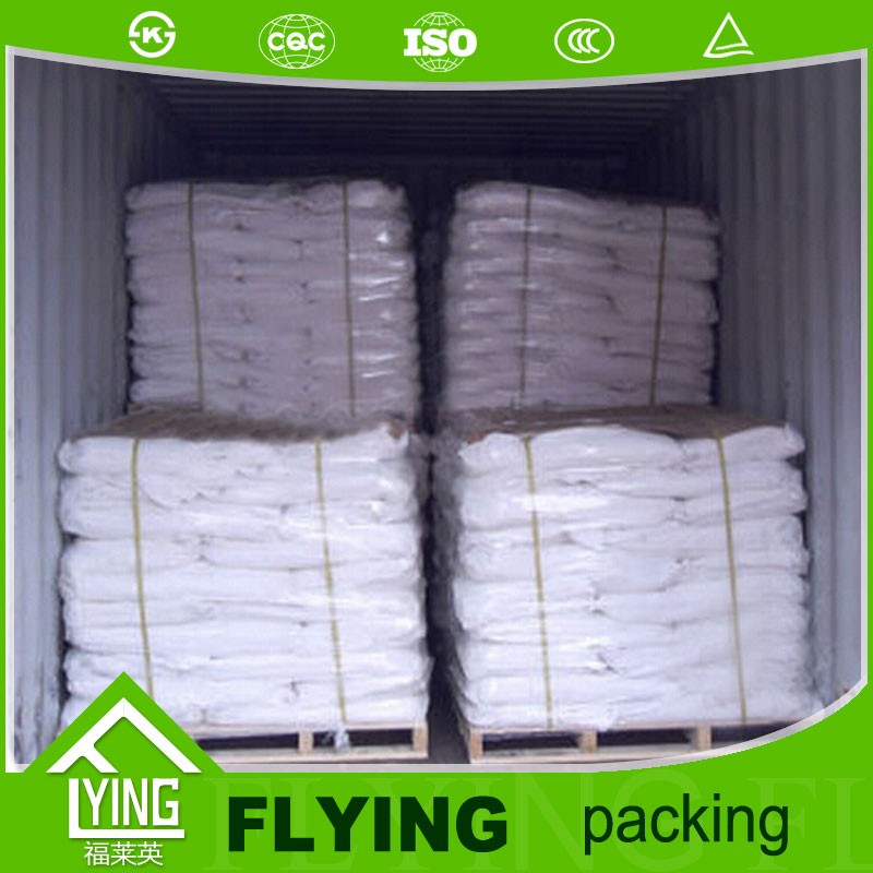 High Quality Sodium Nitrate With Chemical Formula Nan03