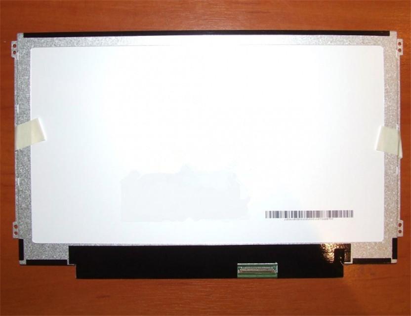 B116XW03 V0.jpg
