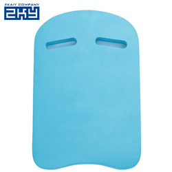 High Quality Custom Shape Density EVA Foam Floating Training Swimming Kick Board