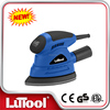 LUTOOL 130W 105W Electric Palm Mouse