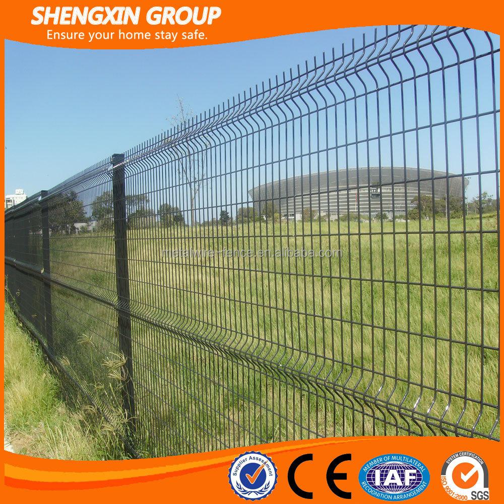 Wholesale metal fencing panels online buy best