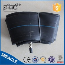 heavy duty alibaba express high quality motorcycle butyl boy inner tube 300-10