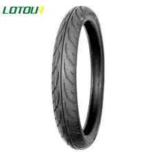 Cheap china factory price for sale 90/80-17 tubeless tyre motorcycle