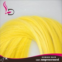 gold color hair buy from china silky straight natural wave brazilian virgin hair