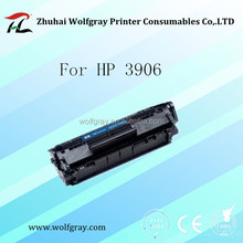 Wholesale For HP 3906A Compatible Laser Toner Cartridge