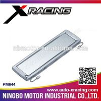 Xracing-PM644 car mirror link for car navigation for volvo xc60,car blind spot mirror,custom car side mirrors