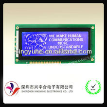 monocular display graphic module