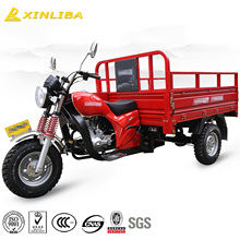 3 wheel trike scooter transport vehicle scooter for sale