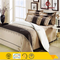 comforters queen,brown comforter,queen duvet cover sets