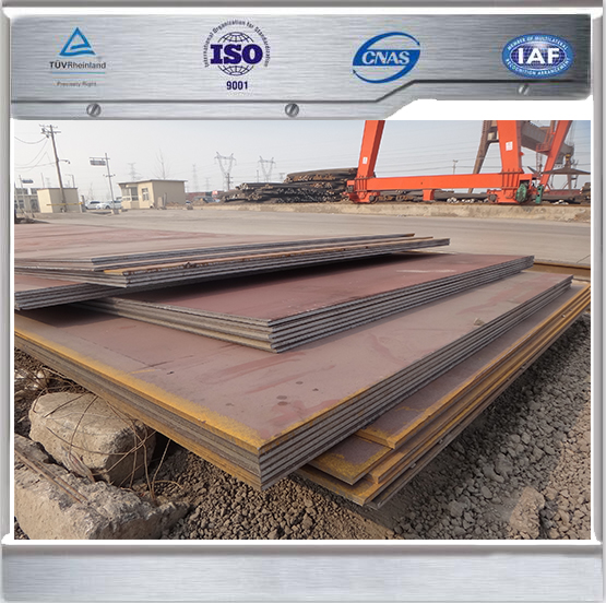 hot rolled standard steel plate 2mm 3mm 10mm thick sizes