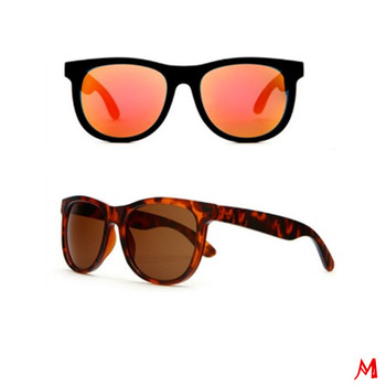Round Polarized Sunglasses, New China Products for Sale
