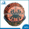 2013 Halloween Design Cupcake Decoration For Promotion