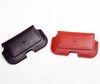 Holster phone case for iPhone 5 / 5S