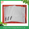 Hot sale adhesive packing list envelope document enclosed