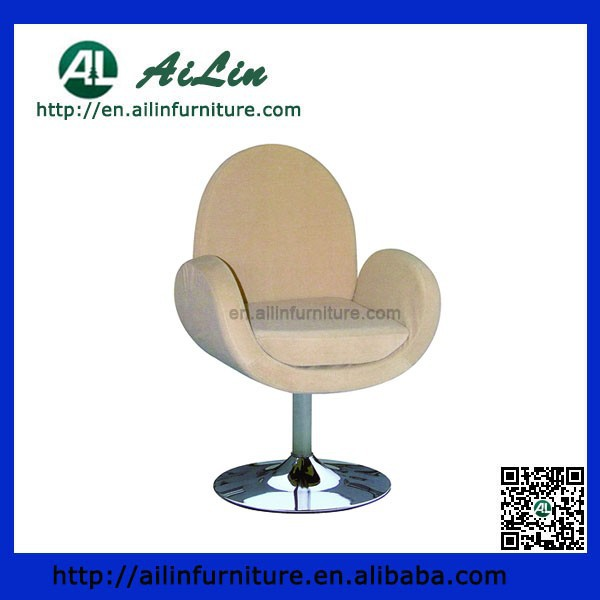 wholesale barber chair luxury barber chairs for children