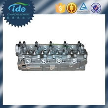 Engine cylinder head for Mitsubishi 4D56 22100-42700