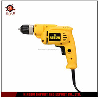 10mm Electric Drill 580w With Cheap
