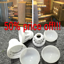 30% price 100% new led bulb light moulds in stock used injection molds for sale