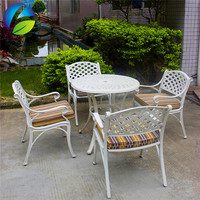 Top Sale Cheap Durable Outdoor Garden