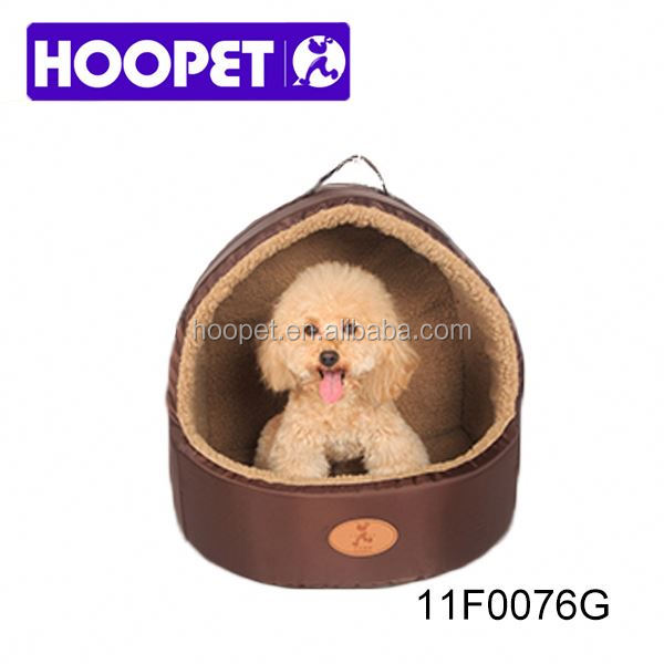 Washable dog beds canopy cat house do bed bugs bite dogs