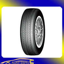 Good performance indonesia car price triangle tyre 205/65R15
