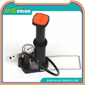 High-pressure Bicycle Pump Pedal Cycling Bike Pumps