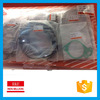 /product-detail/isuzu-motor-engine-diesel-auto-parts-4-3l-4hf1-overhaul-repair-kits-gasket-set-rebuild-kits-for-isuzu-trucks-nkp-npr-60571399335.html