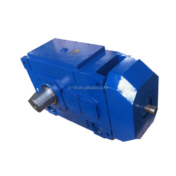 DOFINE HB series industrial driving gear box