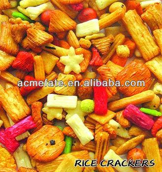 Calorie Counter CalorieLab