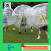Factory direct sale mini soccer balls sale, zorb balls for sale used