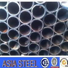 1/2''-16'' black iron pipe of construction material from www tube com