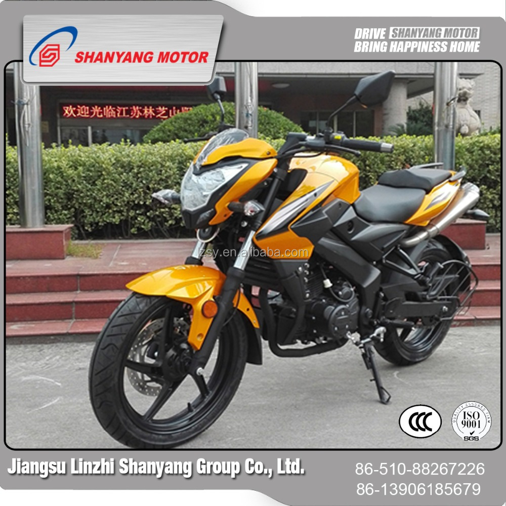 Hot sale top quality best price SHANYANG motorcycle for sale