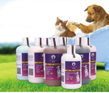 Wholesale pet shampoo, dog products shampoo, dog shampoo brands