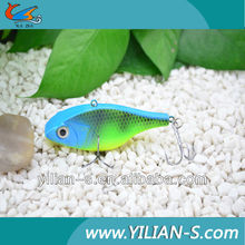 individual is blister package!!!Saltwater Popper custom rare fishing lures supplier from china