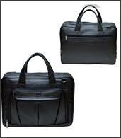 Leather Laptop Bags LLB1002