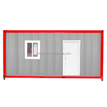 china supplier cheap low cost price 40ft 20ft living designs prefab shipping container house office homes building for sale