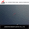 professional made popular product polyurethane synthetic leather