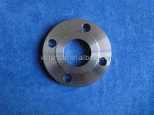 titanium gasket corrugated metal double jacketed asbestos filled gasket titanium fasteners