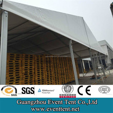 Guangzhou event medieval tent for sale in Dubai UAE