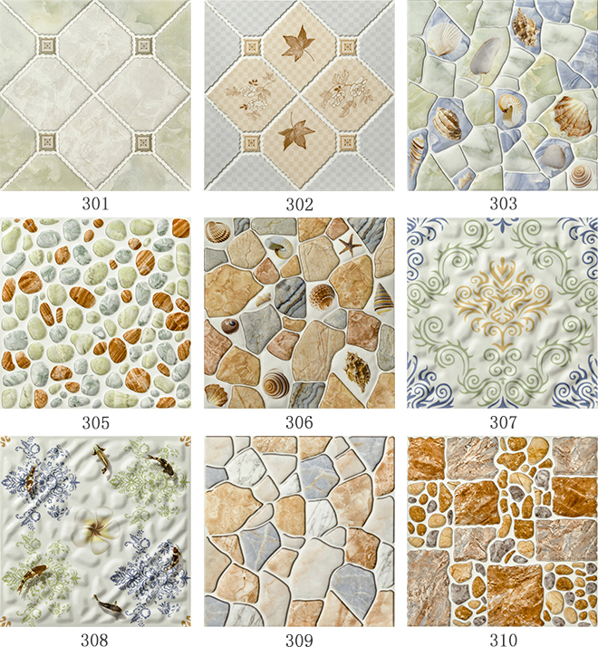 Ceramic tiles lowes