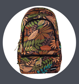 Wholesale Fashion OEM Designer Rucksack Backpack for Girl, Custom Women Massage Backpack Bag Manufacturers China Factory