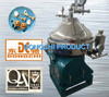 Disc Separator ISO9001 Qualified DHZ500A oil and gas disc stack separator