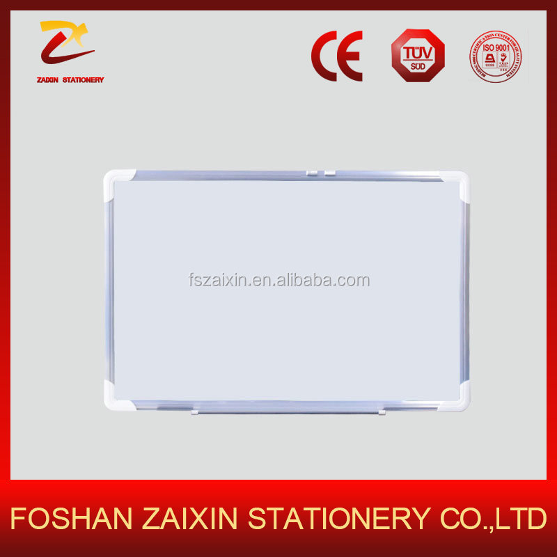 Hotsale High Quality Magnetic Dry Erase White Board