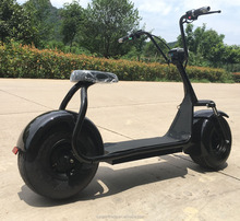 Sunport City Coco Electric Scooter/Electric Fat Bike/Harley Mini Kids Adults Electric Motorcycle
