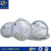 High quality nylon water treatment filter bag from HL FILTER